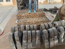 gao锰钢衬板